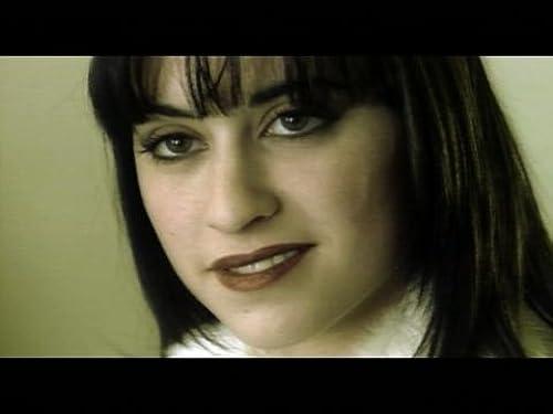 Cannibal (2004)