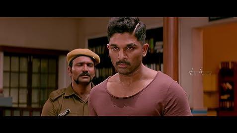 download 2018 movies in tamilrockers