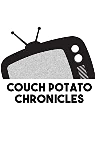 Couch Potato Chronicles (2016)
