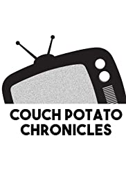 Couch Potato Chronicles Poster
