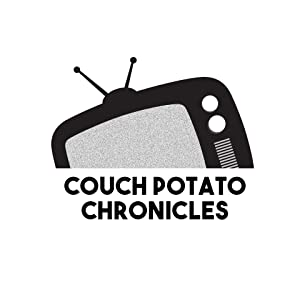 Downloading new realy movies Couch Potato Chronicles by none [1920x1080]