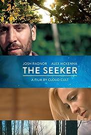 Download The Seeker (2016) Movie
