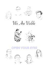 We Are Visible (2019)