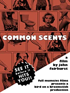 Regarder le film complet en ligne Common Scents (2017) [BRRip] [Mkv] [movie], Frida Treloar, Gemma Nicol, Ngoc Dang, Stephanie Lillis