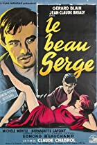 Le Beau Serge (1958) Poster