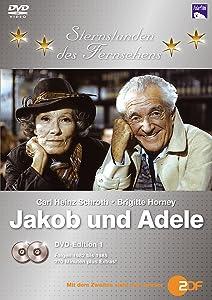 Best direct download sites for movies Haus mit hellen Fenstern [Mpeg]