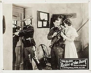 Watch free movie database Riders of the Dark USA [4K