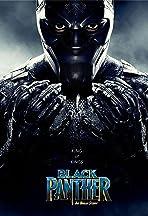Black Panther: Origins