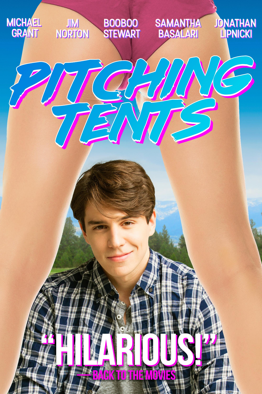 Pitching Tents (2017) - IMDb