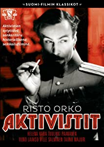 3gp movie hd free download Aktivistit Finland 2160p]