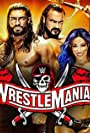'WWE Wrestlemania 37: Night Two' PPV Review