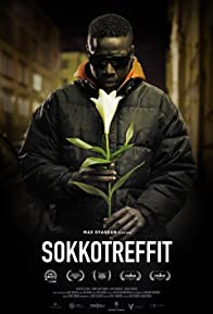 Primary photo for Sokkotreffit
