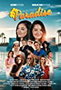 Another Day in Paradise (2016) Poster