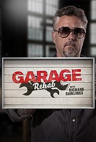 Primary photo for Garage Rehab