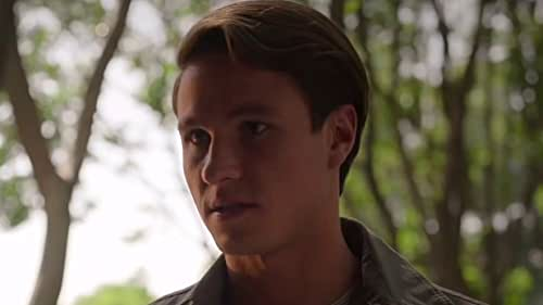 Control Z: Season 2 (Latin America Market Trailer 1)