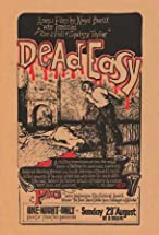 Primary image for Dead Easy