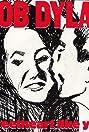 Bob Dylan: Sweetheart Like You (1983) Poster