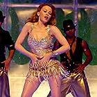 Kylie Minogue in Blue (2009)