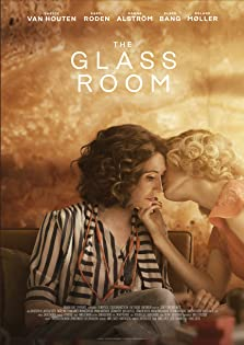 The Glass Room (2019)