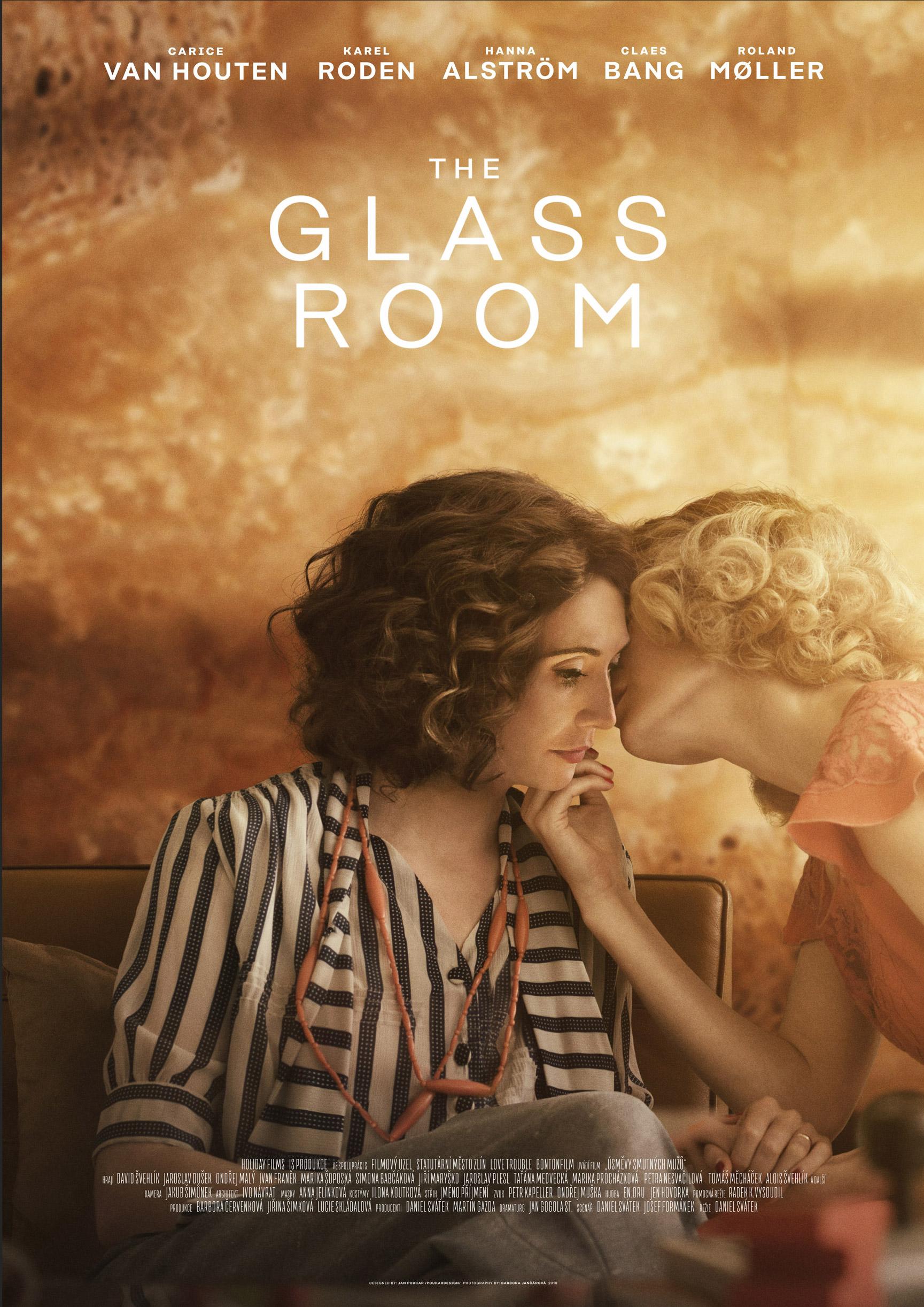 """Výsledok vyhľadávania obrázkov pre dopyt """"the glass room"""" movie"""