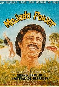 Primary photo for Mojado Power