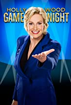 Primary image for Orange Is the New Game Night