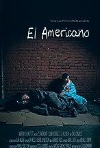 Primary image for El americano
