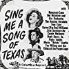 Rosemary Lane, Slim Summerville, and Guinn 'Big Boy' Williams in Sing Me a Song of Texas (1945)