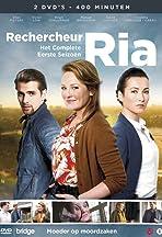 Rechercheur Ria