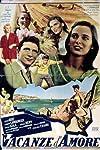 Magic Village (1955)