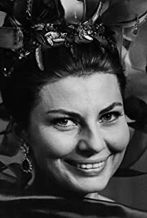 Princess Soraya Picture