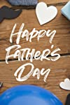 Father's Day Gift Guide: 16 Great Gifts to Show Your Appreciation for Dad