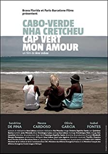 Cape Verde My Love (2007)
