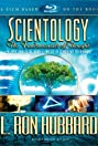 Scientology: The Fundamentals of Thought (2012) Poster