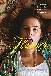 فيلم Flower مترجم