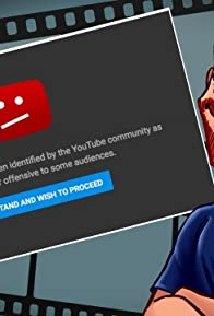 Primary photo for YouTube: It's Not Political or Anything...