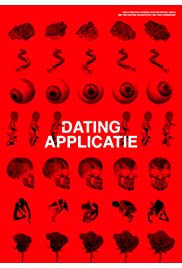 Dating Application