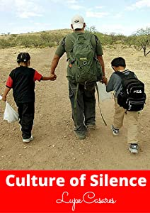 Good movies funny to watch Culture of Silence USA [BDRip]