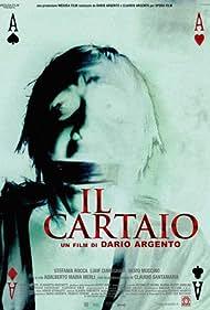 Il cartaio (2004)