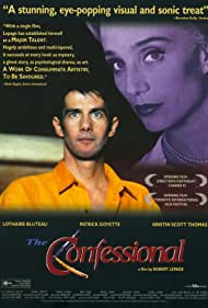 Le confessionnal (1995)