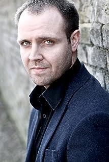Gareth John Bale Picture