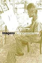 Imagens do Inconsciente