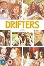 Drifters (2013) Poster