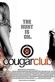 Cougar Club (2007) 720p