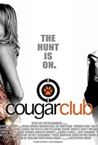 Primary photo for Cougar Club