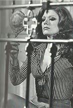 Eva León's primary photo