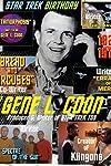 Gene L. Coon