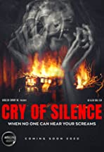 Cry of Silence