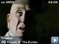 Project 12: The Bunker (2016) - IMDb