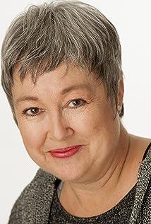 Sheri Mann Stewart Picture